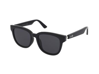 Sonnenbrillen Crullé Smart Glasses CR02S