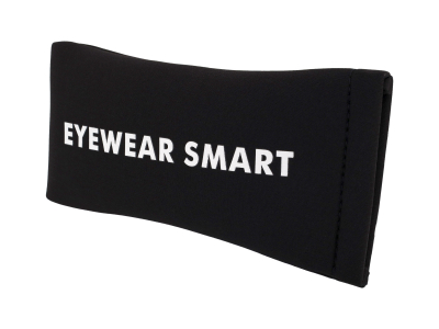 Sonnenbrillen Crullé Smart Glasses CR03S