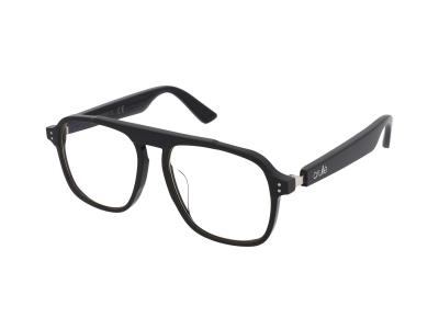 Brillengestell Crullé Smart Glasses CR06B