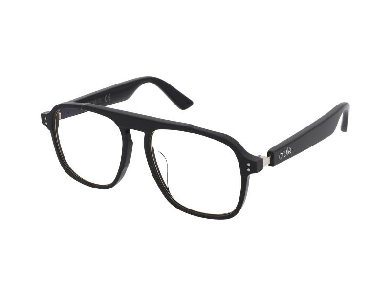 Crullé Smart Glasses CR06B