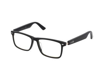 Brillengestell Crullé Smart Glasses CR07B