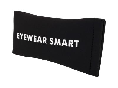 Brillengestell Crullé Smart Glasses CR08B