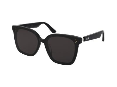 Sonnenbrillen Crullé Smart Glasses CR09S