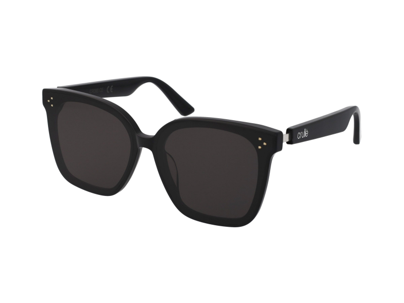 Crullé Smart Glasses CR09S