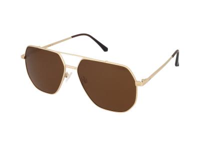 Sonnenbrillen Crullé Vibrance C1