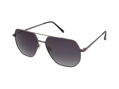 Sonnenbrillen Crullé Vibrance C2