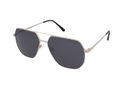 Sonnenbrillen Crullé Vibrance C3
