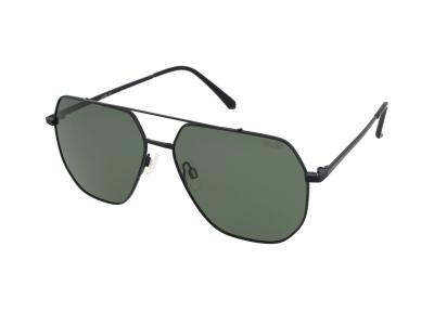 Sonnenbrillen Crullé Vibrance C4