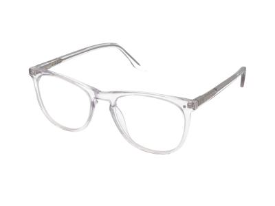 Brillengestell Crullé Revolve C2
