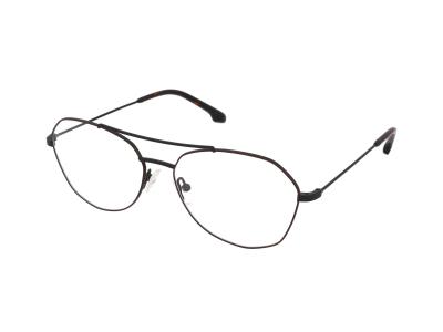 Brillengestell Crullé Vista C1