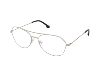 Brillengestell Crullé Vista C2