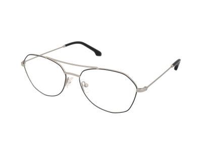 Brillengestell Crullé Vista C3