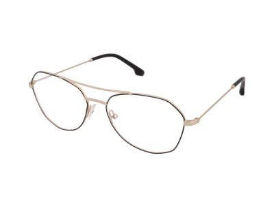 Brillengestell Crullé Vista C4