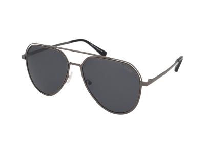 Sonnenbrillen Crullé Amiable C2-P12