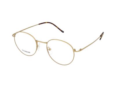 Brillengestell Crullé Titanium 16048 C1