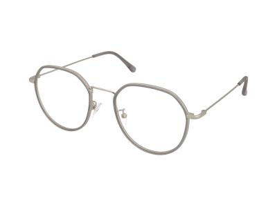 Brillengestell Crullé Dive C4