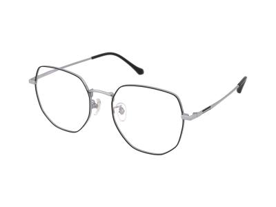 Brillengestell Crullé Titanium 3120 C4